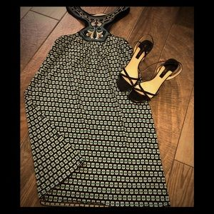 Max Studio Dress 👗